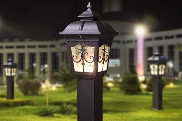 Giải pháp cung cấp đèn trang trí An Phước cho mọi không gian sống